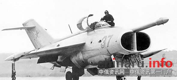 匹�d���zyak9�+�,_yak-36垂直起落战斗机